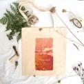 Tote-Bag 'Hurlevent'